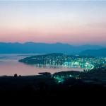 Trinationales Theaterprojekt in Ohrid, Mazedonien vom 20.-29. Juni 2013