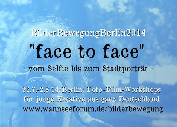 bbb14_postkarte_web