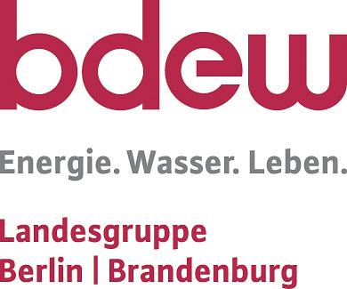 logo_BDEW_
