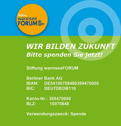 banner_zukunft_spende