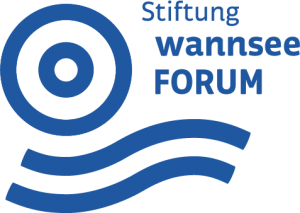 WSF-Logo_1cBLAU
