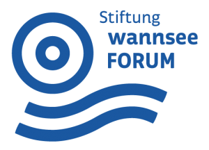 WSF-Logo_1cBLAU_mitRand