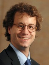 Dr. Natan Hogrebehogrebe (at) wannseeforum.de