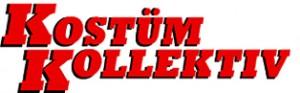 logo_kostümkollektiv