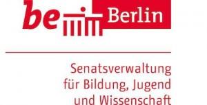Senatsverwaltung für Bildung, Jugend und Wissenschaft