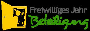 Freiwilliges_Jahr_Beteiligung_-_Logo