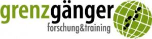 logo_grenzgaenger