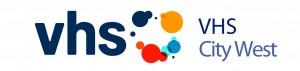 vhs-berlin-logo_neu