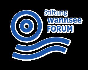 Wannseeforum