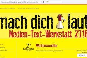 \Mach-dich-laut-Blog\