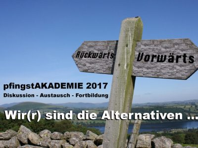 Postkarte_Vorderseite_Schatten