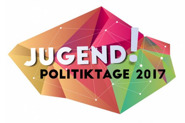 JugendPolitikTage_Logo_17 01 17_A4_A4
