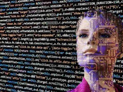 If then else/Wenn dann sonst? – Seminarangebot zu Digitalisierung und Gesellschaft