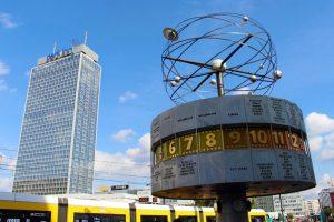 alexanderplatz-architecture-berlin-220777