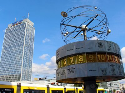alexanderplatz-architecture-berlin-220777