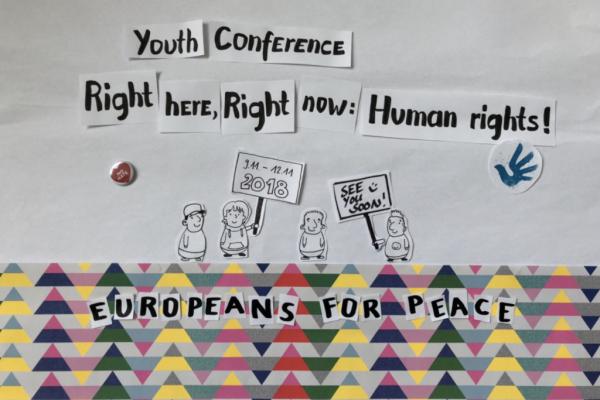 Internationale Jugendkonferenz_EVZ