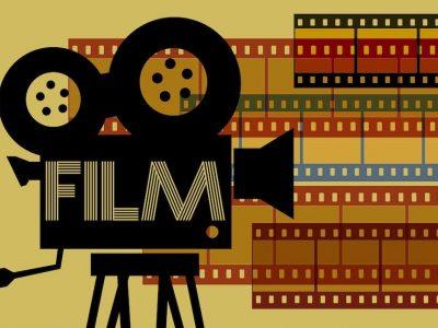 Jetzt anmelden: Blog zur Berlinale: Film activism