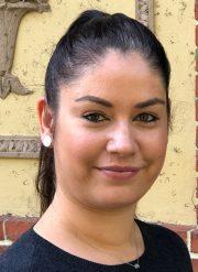 Lisa Wickert