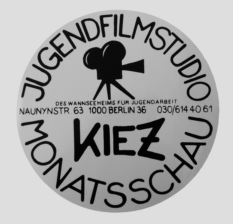 Jugendfilmstudio