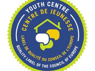 COUNCIL OF EUROPE QUALITY FOR YOUTH CENTRES