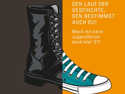https://denkmal-berlin.de/2021/