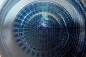 """19.5. und/oder 2.6.21: """"Im Zoom: Methoden und Tools für digital gestütztes Lernen während und nach der Pandemie"""" - jetzt anmelden"""