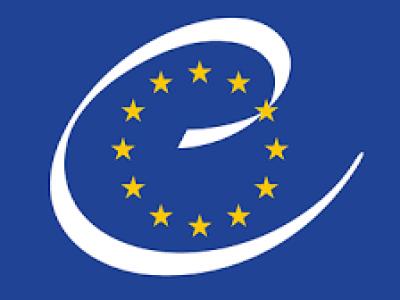 Der Europarat - Förderer von Demokratie und Menschenrechten - Auswärtiges  Amt