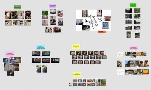 """""""Unboxing Digitalsierung"""" - (aus)packende Ergebnisse"""